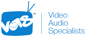 Video Audio Specialists