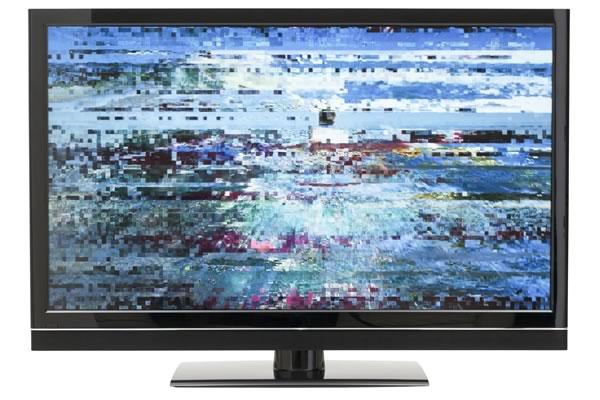 TV Repair | TV Disposal | TV Recycle